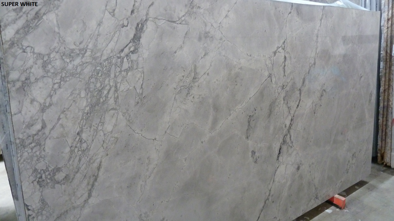 granite guys Bbb accredited since 2015 marble & granite installation, stonework fabrication in halifax, ma see business rating, customer reviews, contact information and more.