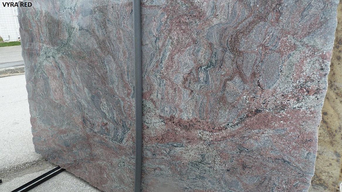 Red Granite Ohio : Granite marble colors the guy worthington