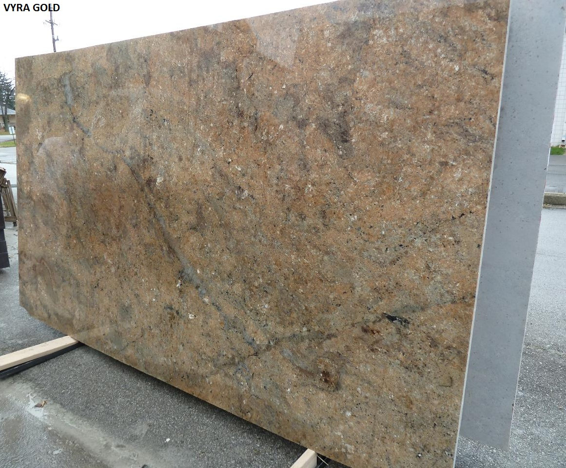 granite guys The granite guys are the preeminent choice in residential and commercial fabrication and installation of natural stone and quartz products.