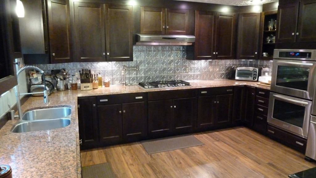 Countertop Options Other Than Granite : ... Other Materials The Granite Guy Granite Countertop in Columbus