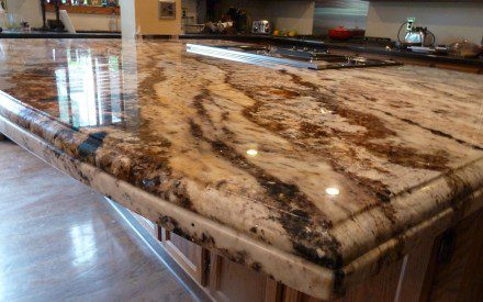 Best Prices on Granite Countertops
