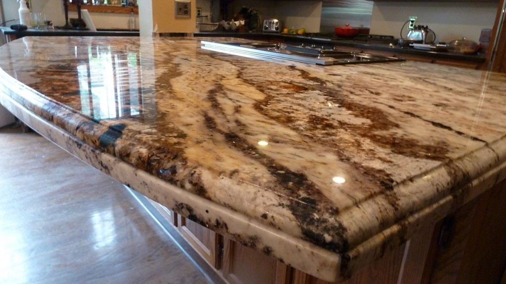 How Much Are Granite Countertops : Much to Discover?: The Basics Of Granite Countertops The Granite ...