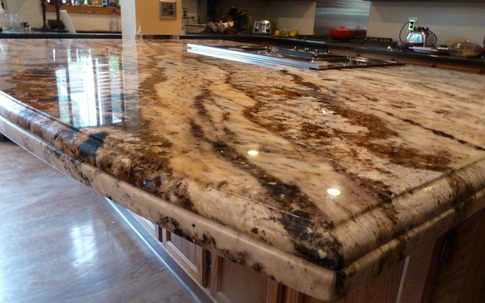 Countertop Special Offers