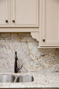 465250125-granite countertops