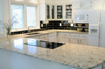 How to Give Your Quartz Countertops the Right TLC