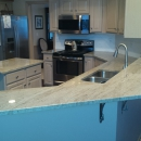 20150126_new_granite_countertop