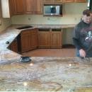 20150127_brand_new_granite_countertop_install