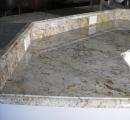 Ancient Villa52