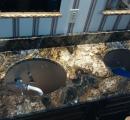 granite-countertop-bathroom-sinks