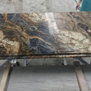 granite-countertop-ready-to-be-installed