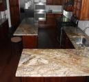 tocci-granite-in-Columbus
