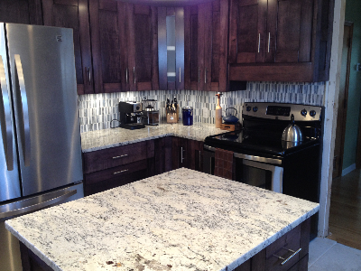 marble wood in countertop sheets columbus kitchen exotic quartz white ohio remodel countertops laminate