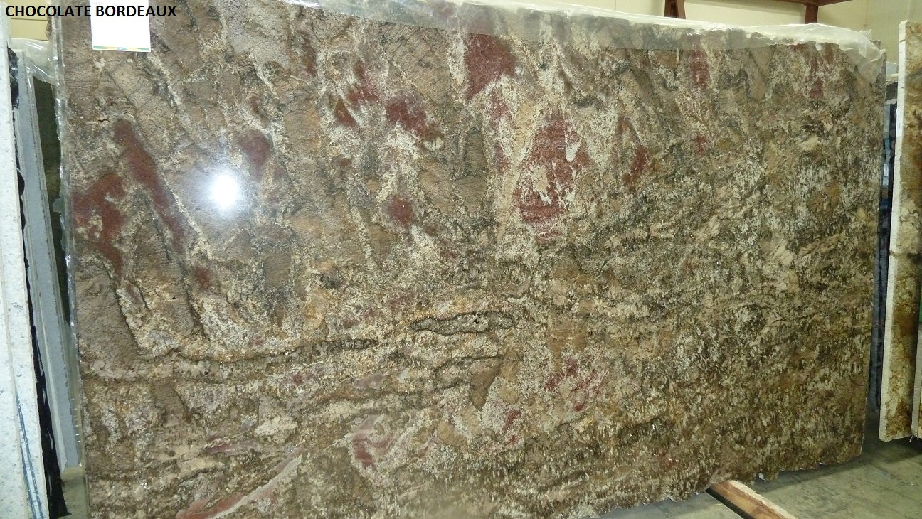 Granite Amp Marble Colors The Granite Guy Worthington