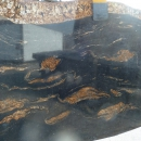Black Antradite 991