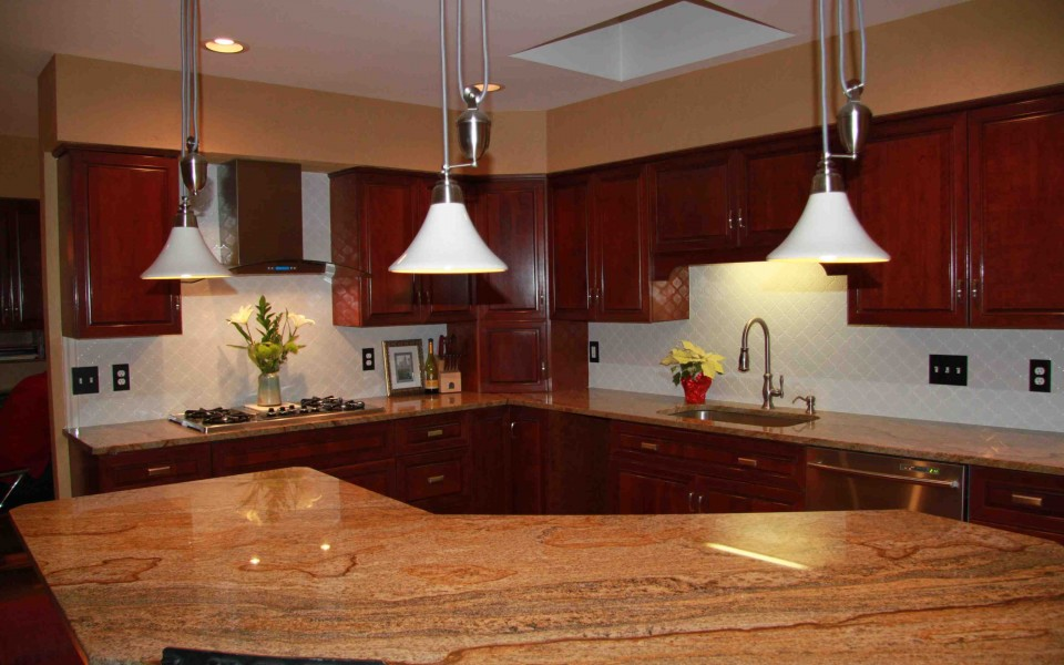 granite ohio bstcountertops countertops columbus inspire to quartz precious pertaining