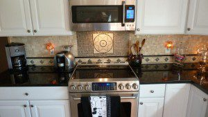 What Sets Quality Kitchen Countertops Apart?