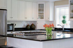 Discover the Beauty of Quality Marble Countertops