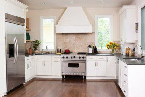 Quality Marble Countertops: Luxury That Lasts a Lifetime!