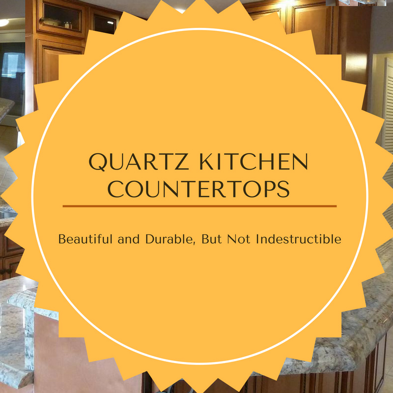 quartz-kitchen-countertops-beautiful-and-durable-but-not-indestructible