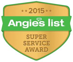 super-service-award-2015