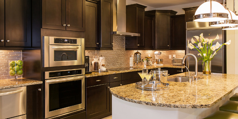 tips for matching granite and cabinetry the granite guy granite rh thegraniteguy us matching granite countertops with white cabinets matching kitchen cabinets granite countertops