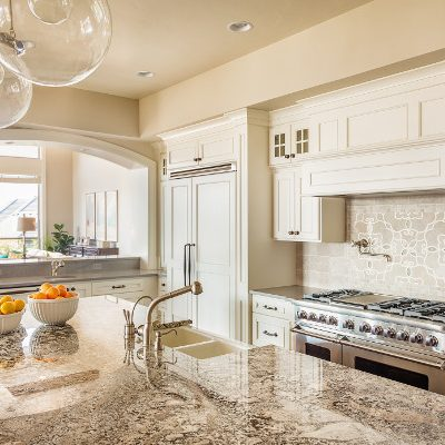 Things to Know About Quartz Countertops