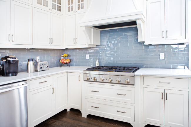 Quality Quartz Kitchen Countertops