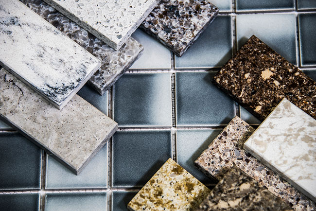 Granite or Quartz Countertops: Which is the Best For Your Home?