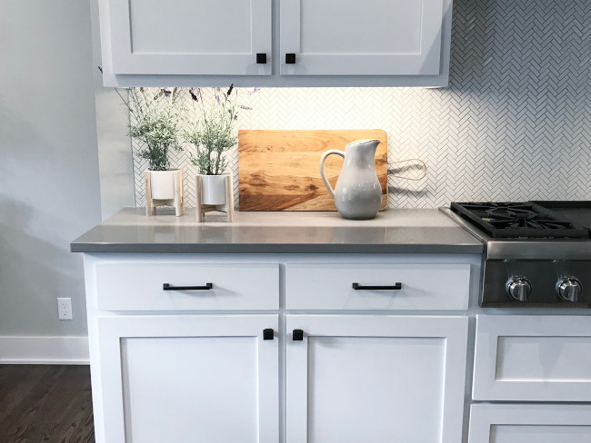 Check All the Boxes with Quality Quartz Countertops
