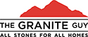 Granite Countertops Columbus Ohio | The Granite Guy