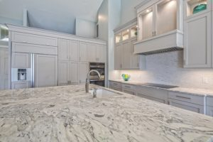 Why You Will Love Your Granite Countertops